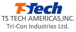 TStech-TriCon-Industries