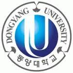 Dongyang-Mirae