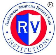 Rashtreeya Sikshana Samithi Trust